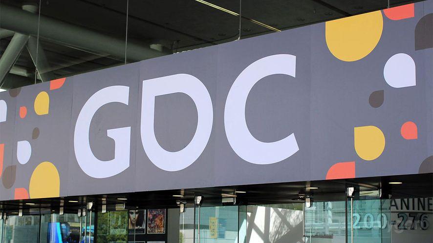 Trzy duże firmy nie wezmą udziału w GDC 2020