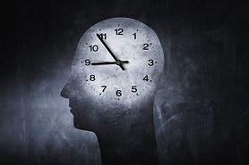 5 problemów ze snem, o których wstydzimy się mówić