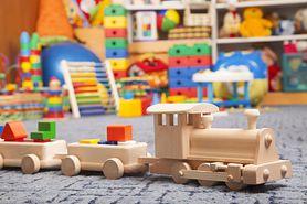 Wyprzedażowe zabawki z Feedo – co warto kupić?