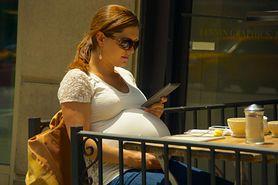 Najlepszy wiek, żeby zajść w ciążę