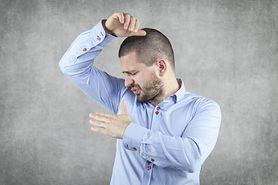 Nadpotliwość – sprawdź, czego jeszcze nie wiesz o tym problemie