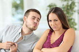 Choroby, które sprawiają, że nie masz ochoty na seks (WIDEO)