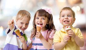 Zdrowe słodkości bez cukru - idealne dla twojego dziecka!