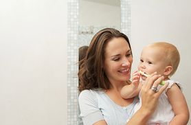 Obalamy mity na temat ząbkowania