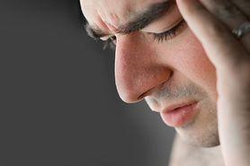 Ból głowy – typy bólu, diagnostyka, kiedy ból głowy jest niebezpieczny?