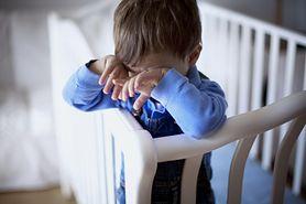 Objawy nowotworów u dzieci