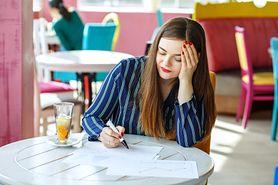 Czy ból głowy może być niebezpieczny?