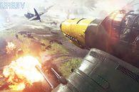 Premiera Battlefielda V przesunięta