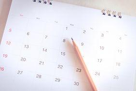 Kalendarz szkolny 2018 - kiedy uczniowie mają wolne?