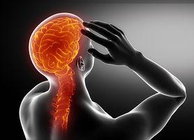 Migrena to nie wymówka lub kaprys - jak innym to wytłumaczyć?
