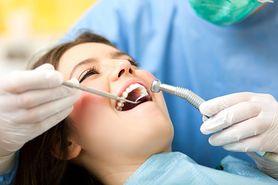 Badanie stomatologiczne