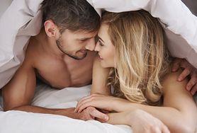 Czy seks rzeczywiście może zakończyć się atakiem serca?