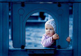 5 znaków ostrzegawczych, które mogą świadczyć o autyzmie u dziecka
