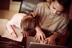 Koronawirus sparaliżował edukację. MEN chce wprowadzić jednolite zasady nauczania online podczas kwarantanny