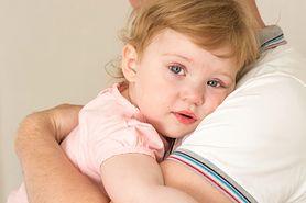 Zdrobnienia w rozmowach z dzieckiem mogą powodować problemy logopedyczne i psychologiczne