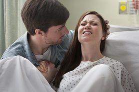 Na czym polega poród rodzinny?
