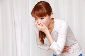 Wrzody żołądka - charakterystyka, objawy, przyczyny, leczenie