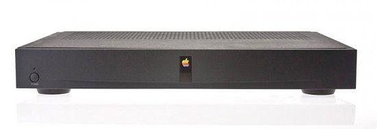 Apple ITB.
