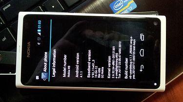 Jolla będzie produkować smartfony z MeeGo, Android 4.1.1 Jelly Bean przeportowany na Nokię N9, Opera 12, Firefox OS i inne wieści...