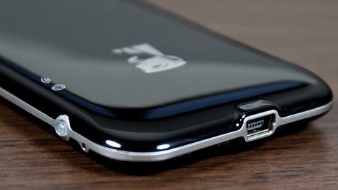 Kingston Wi-Drive nie tylko dla iPada i iPhone'a