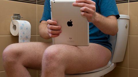 iPad 2: egzotyczna przygoda miłośnika Windows