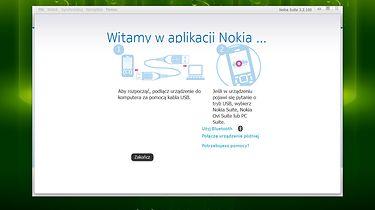 Nokia N9 tips & tricks cz. 18 — lepszy dostęp do plików przez Bluetooth