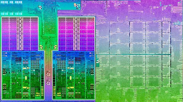 APU Trinity – AMD wraca do gry