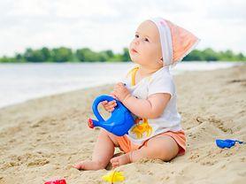 Gdzie z dzieckiem na weekend majowy? TOP 5 kierunków w Europie na maj