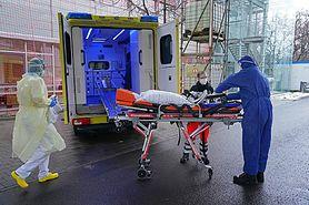 Koronawirus w Polsce. Nowe przypadki i ofiary śmiertelne. MZ podaje dane (27 kwietnia)