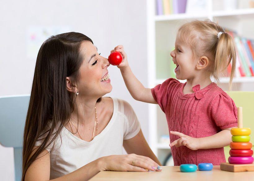 Niektóre metody wychowawcze budzą kontrowersje