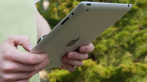 Nowy iPad: kolejna rewolucja, czy już stagnacja?