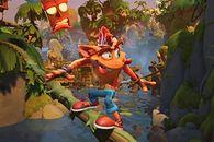 Crash Bandicoot 4: It's About Time. To naprawdę był najwyższy czas na kontynuację. Wyszła cudownie [RECENZJA]