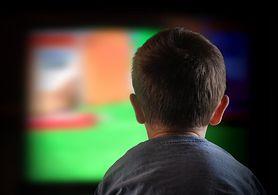 5 najważniejszych elektronicznych rodziców