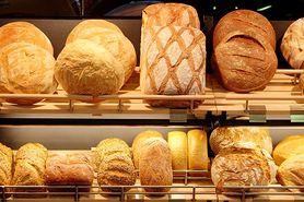 Pieczywo mrożone - fakty i mity