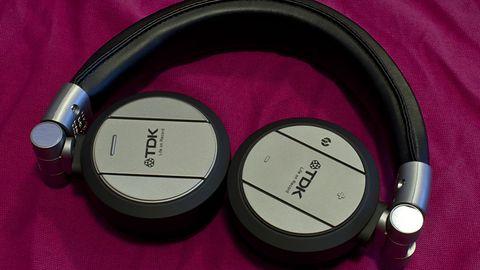 TDK WR700 — słuchawki, które pokochasz