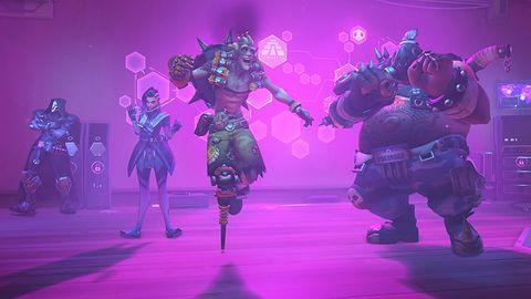Skoro Blizzard tak uważnie słucha graczy, to czemu nie wyciąga właściwych wniosków?