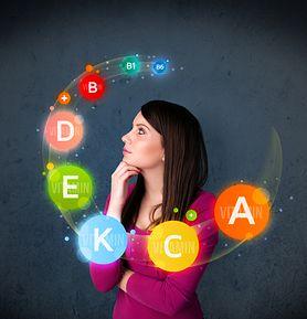 Witamina D3 - właściwości, funkcje, zapotrzebowanie, suplementacja