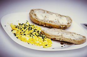 Tajemniczy dodatek do jajek przyspiesza metabolizm nawet o 25 proc.! Co to takiego?