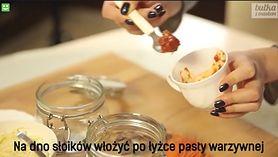 Zobacz, jak przygotować domową zupę instant (WIDEO)