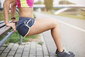 10 rad, jak utrzymać mięśnie dna miednicy w dobrej formie