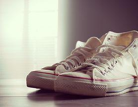 Buty Converse dla dzieci – warto zainwestować?