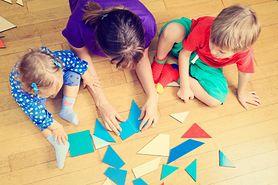 Całodobowe przedszkola - rozwiązanie dla zapracowanych rodziców?