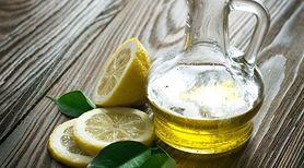 Przepis na naturalny detoks organizmu oraz regenerację wątroby. Potrzebne składniki masz z pewnością w domu