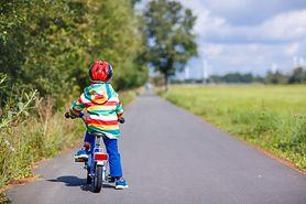 Lekki uraz głowy w dzieciństwie ma wpływ na dalsze życie