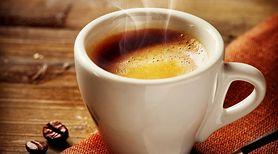 Kawa rozgrzewająca idealna na jesień i zimę. Przepis Anny Lewandowskiej