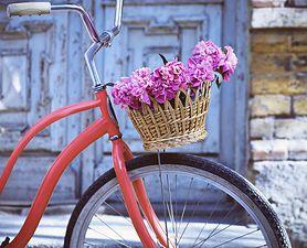 Jak przygotować rower na wiosnę? (WIDEO)