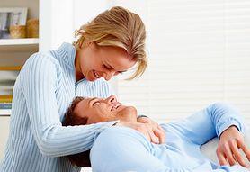 Rutyna i jej wpływ na relacje intymne w związku