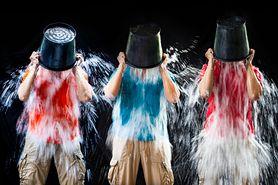 Czy Ice Bucket Challenge odniósł sukces?