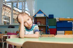 Ile kosztuje wykształcenie dziecka?