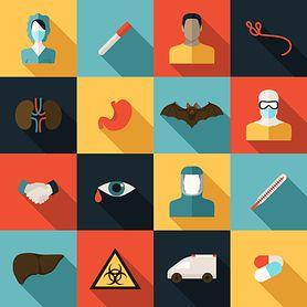 Fakty o eboli, które musisz znać!
